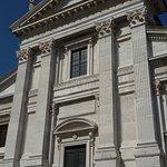 Photo de Cattedrale di Urbino