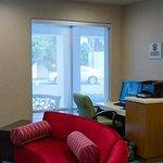 SpringHill Suites Orlando Altamonte Springs/Maitland Foto