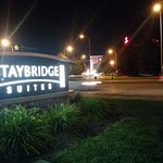 Staybridge Suites Peoria Downtown Foto