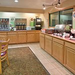 Photo de Country Inn & Suites By Carlson, Louisville East