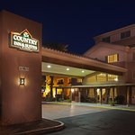 Photo of Country Inn & Suites By Carlson, Scottsdale
