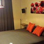 Photo of Hotel Epi d'Or
