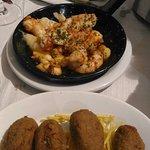 Foto de Restaurante Casa Tino