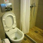 Hotel Irida Plakias Foto