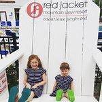 Red Jacket Mountain View Resort & Water Park Foto
