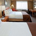 Holiday Inn Philadelphia South-Swedesboro Foto