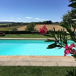 Foto di Villa La Lodola