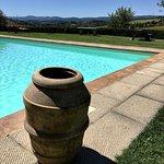 Photo de Villa La Lodola