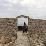 Foto di Malaga Bike Tours by Kay Farrell
