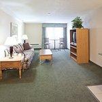 Photo of Holiday Inn Great Falls