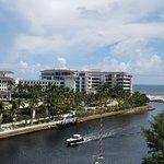 Waterstone Resort & Marina Boca Raton - a DoubleTree by Hilton Hotel Foto