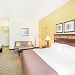 Photo of Holiday Inn Roanoke - Tanglewood