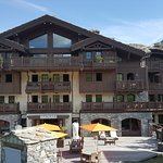Photo of Hotel Manali