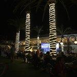 Foto de Gran Oasis Resort