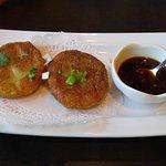 Foto Bangrak Thai Cuisine