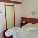 Photo de Hotel Claramar