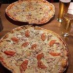 Photo of J.R Pizza & Burger