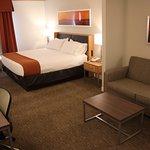 Holiday Inn Express Munising -  Lakeview Foto