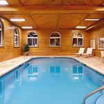 Holiday Inn Express Ottawa Foto