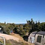 Photo de Camping Des Iles