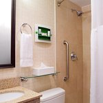 Photo de Holiday Inn NYC - Manhattan 6th Avenue - Chelsea