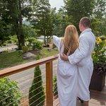 Emerson Resort & Spa Foto