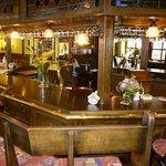 Restaurant Zum Hautebacher