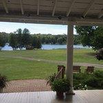 Foto de Fountain Point Resort