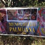 Photo of Palmizana Meneghello
