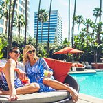 Foto de Island Hotel Newport Beach