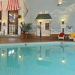 Photo de Millennium Hotel Durham