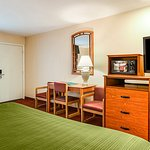 Photo of Quality Inn Mount Vernon