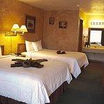 Photo of Painted Buffalo Inn
