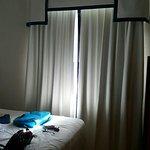 Bluegreen Club 36 Foto