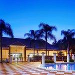 Photo of Encantada -The Official CLC World Resort