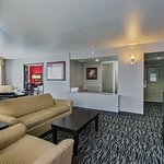 Photo of Holiday Inn Hotel & Suites Anaheim - Fullerton
