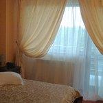 Photo of Motel Bucium
