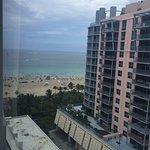 Foto de Royal Palm South Beach Miami, A Tribute Portfolio Resort