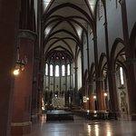 Basilica San Francesco Foto