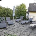 Foto de Landhaus Falkner