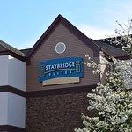 Photo of Staybridge Suites Vancouver - Portland Area