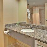 Photo of Holiday Inn Sarnia Hotel & Conf Center