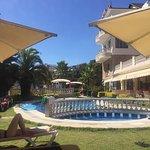 Foto de Hotel Bonsol