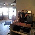 Foto de Westgate Inn Motel
