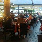 Photo de Caffe Bar Sport