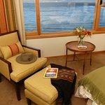Foto de Los Cauquenes Resort & Spa