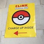 Clink78 Foto