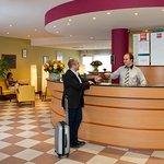 Photo of Ibis Charleroi Airport