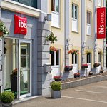 Photo de Ibis Liege Seraing