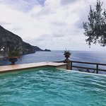 Hotel Onda Verde-billede